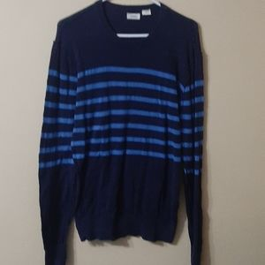 Tommy Hilfiger Sweater - Medium/Large
